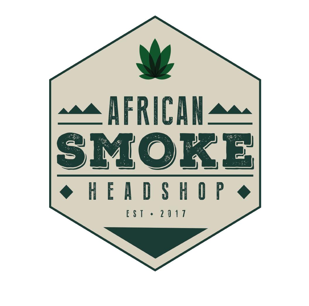 Plant Matter Distributor | African Smoke Headshop