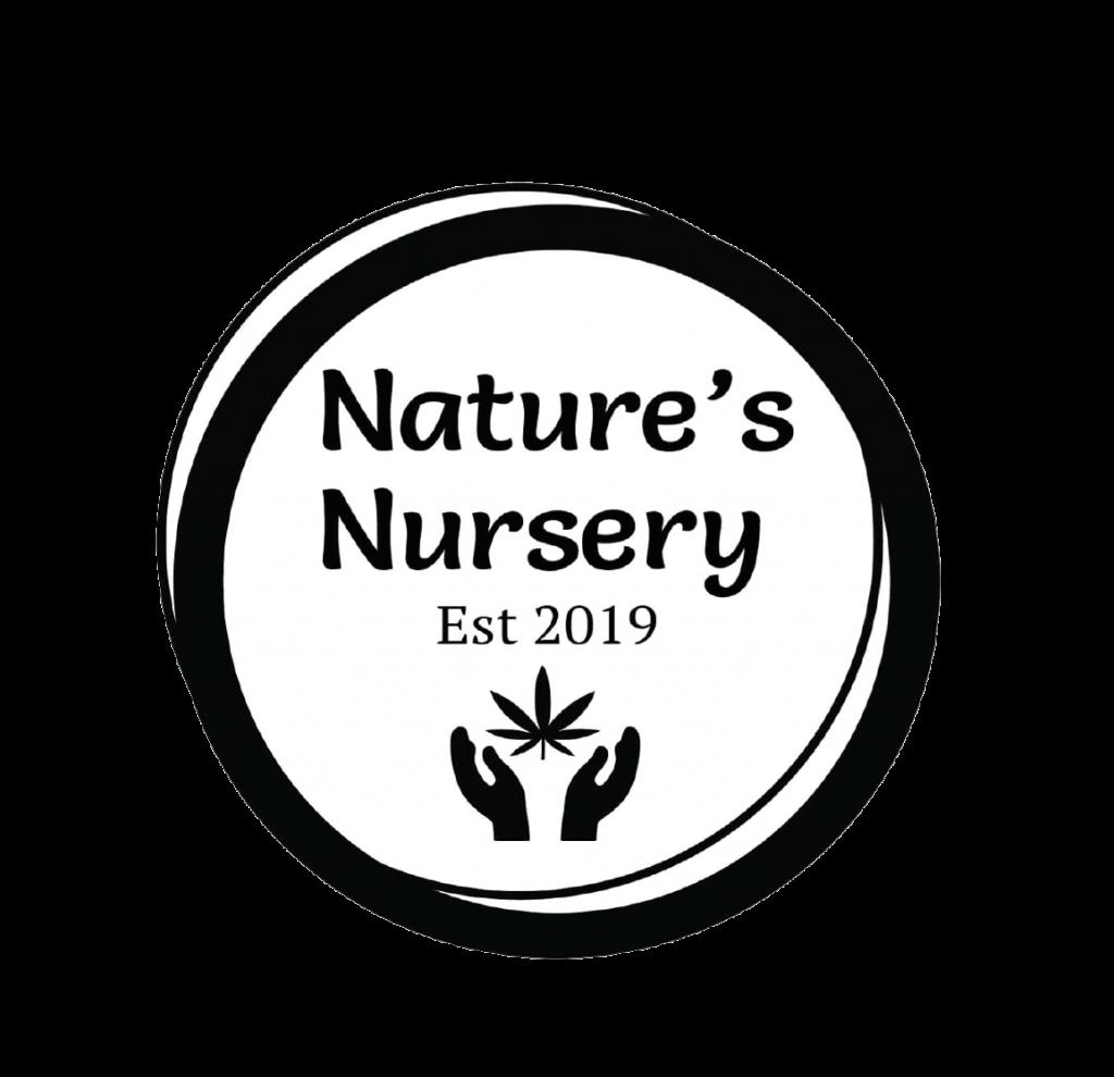 Plant Matter Distributor | Natures Nursery