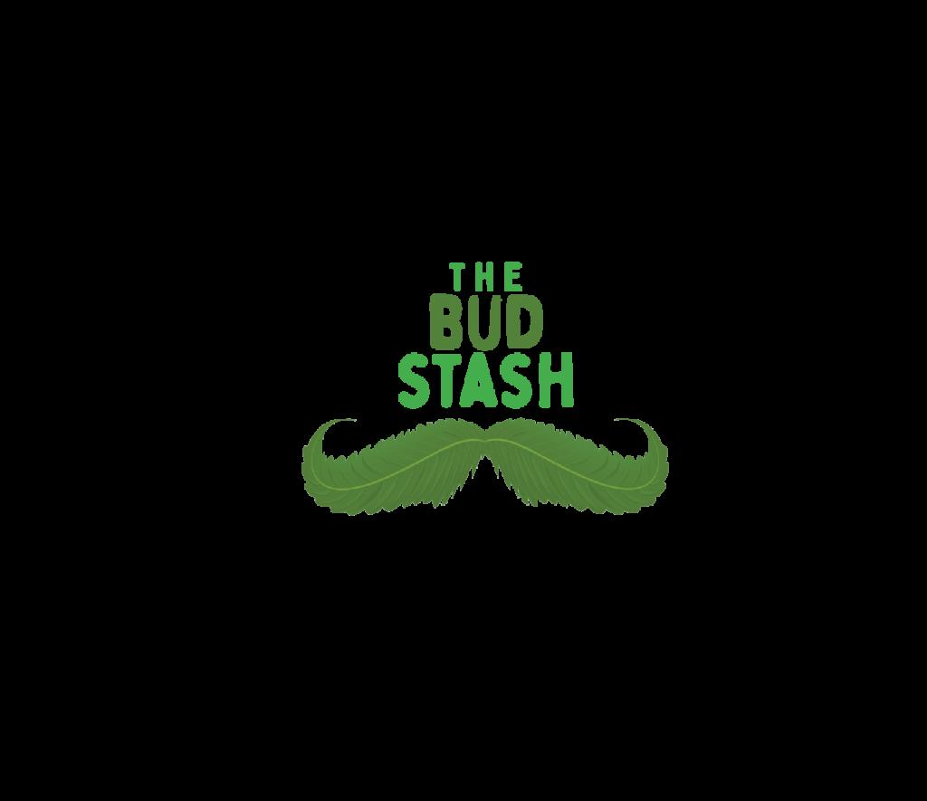 Plant Matter Distributor | The Bud Stash
