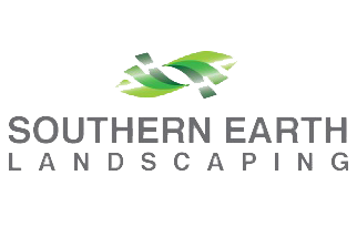 Plant Matter Distributor | Southern Earth Landscaping