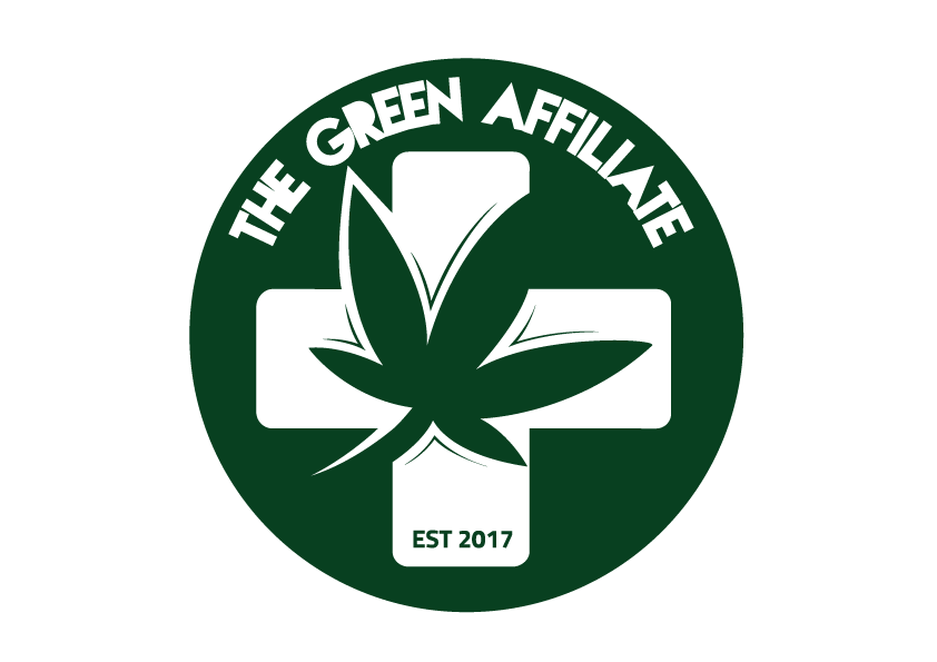 Plant Matter Distributor | The Green Affiliate