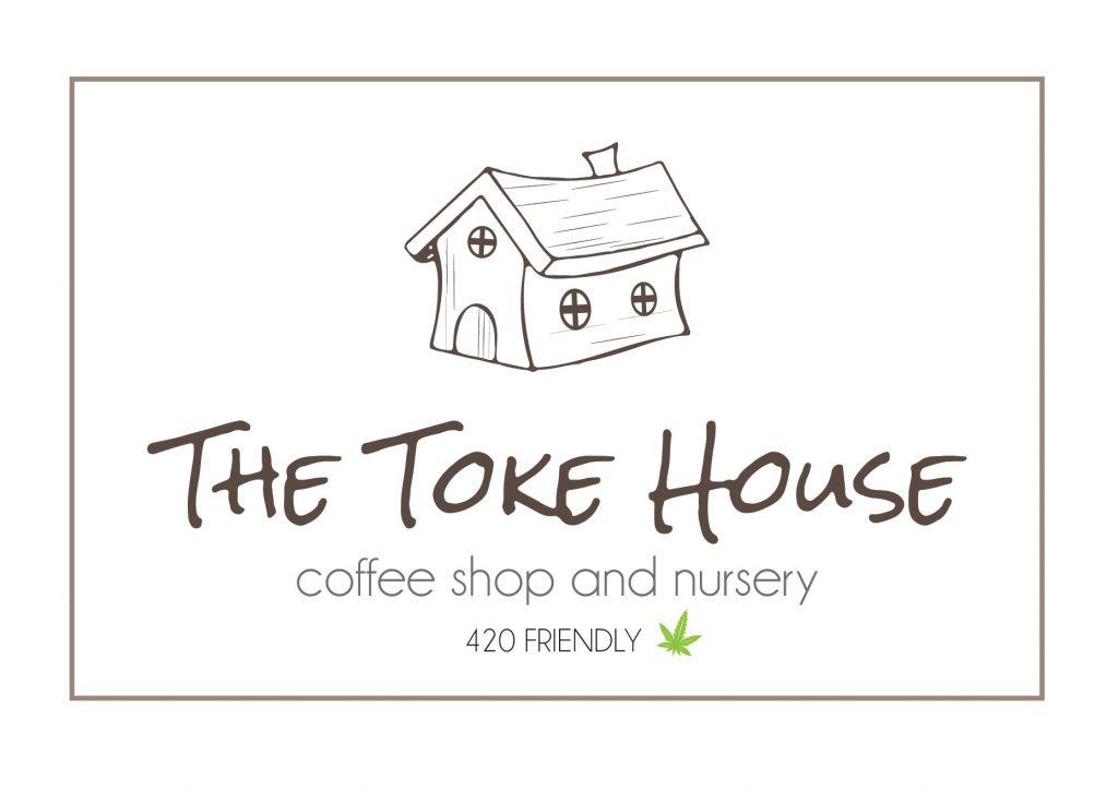 Plant Matter Distributor | The Toke house