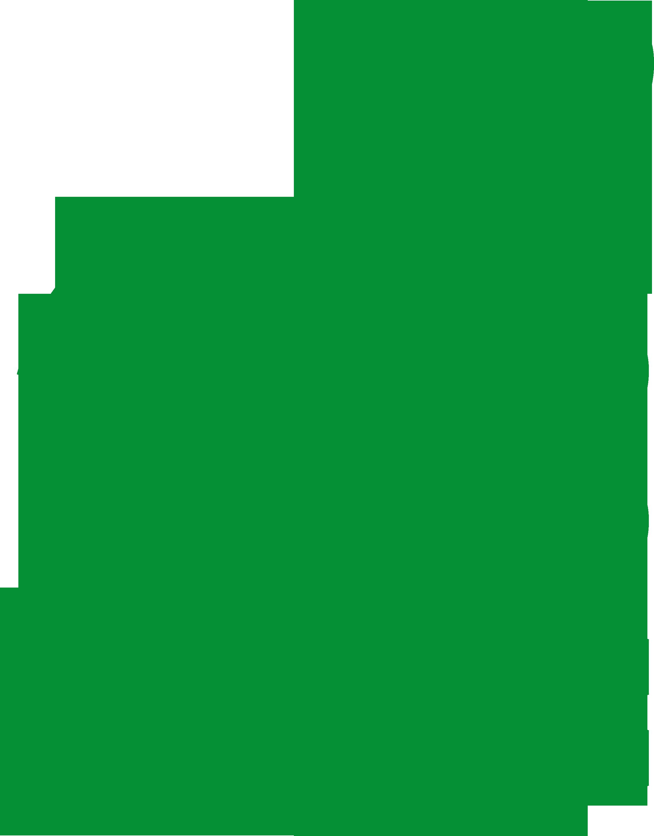 Plant Matter | Distributor | 3 Weeds