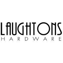 Plant Matter | Distributor | Laughtons
