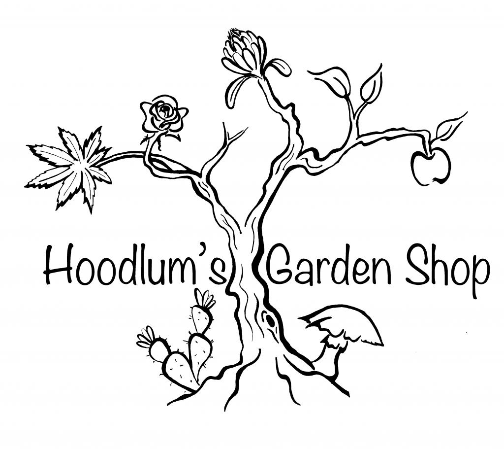 Plant Matter | Distributor | Hoodlums Garden Shop